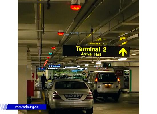 led-parking2