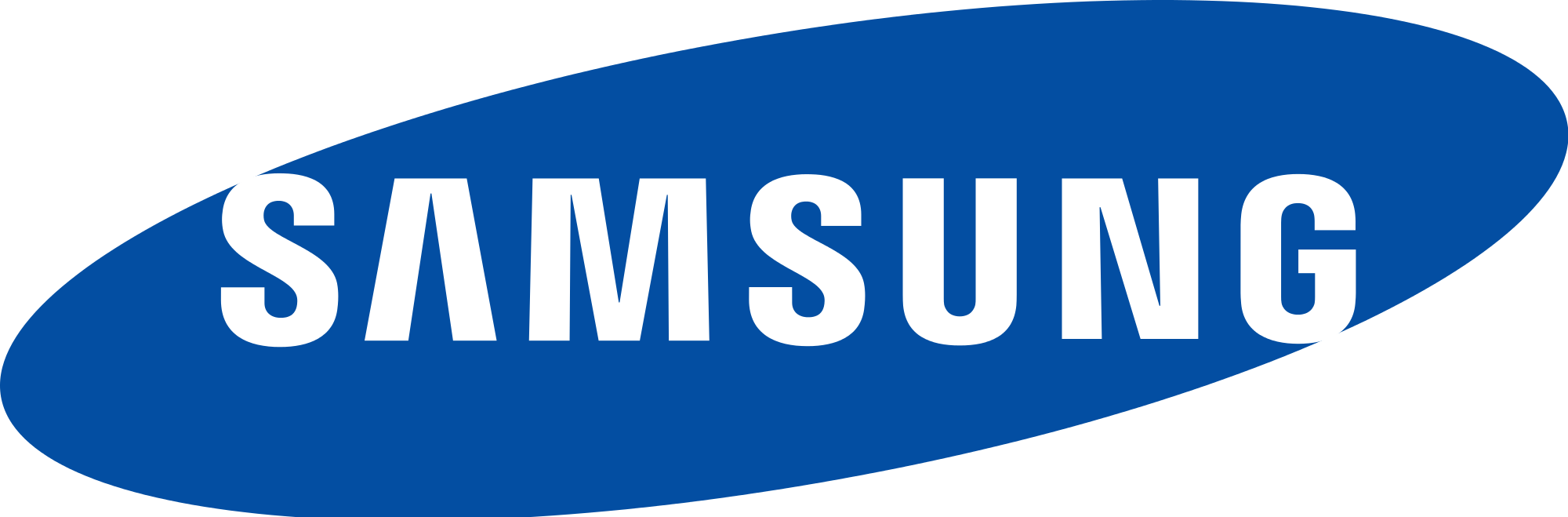 Samsung_Logo  advertising idea