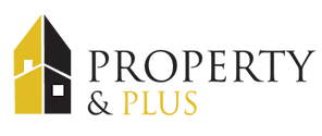 property & Plus