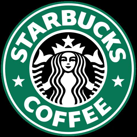 Starbucks_Coffee_Logo, Mug in Quebec
