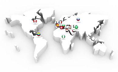 Canada, Lebanon, Saudi Arabia, New Advertising Ideas, Advertising, Innovative Advertising Ideas, Smart Media Solutions, Magic Promotional Display, Interactive Advertising Solutions, Creative Media Solutions, Magic Advertising, Latest Advertising Innovation
