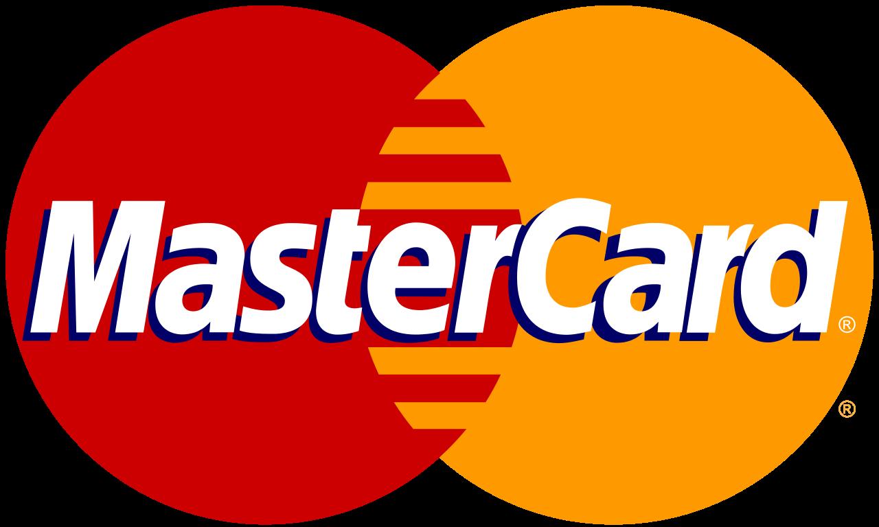 MasterCard_Logo, Bank Loan