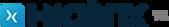 logo-hialinx.png