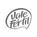 Vale-Fertil.png