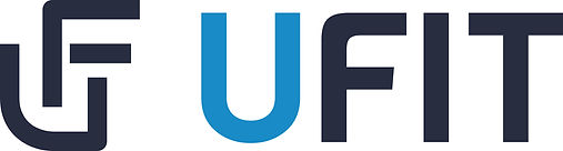 About UFIT