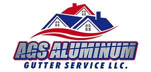 Aluminum Gutter  Services 3.jpg