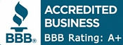 271-2713777_a-accredited-business-better