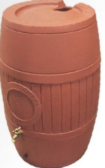 rain barrel 1_edited.jpg