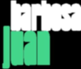 juan_barbosa_logo_color_white_green.png