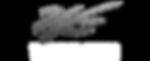 west-edge-logo-mid copy.png