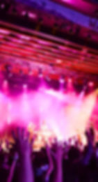 headlite_live_show_1.jpg