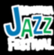 muskoka_jazzfest_logo_01_onblack-1.png