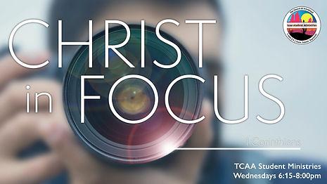 2021_Christ in Focus.jpg