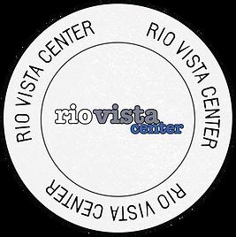 MH_RioVistaCenter-01.png