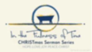 2019_Christmas Advent slides.jpg