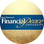 financial-peace-university.png