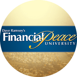 financial-peace-university.png