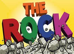 rockheader-logo.jpg