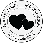 MH_RecoveryGroups-01.png