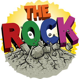 The Rock Master Logo.png