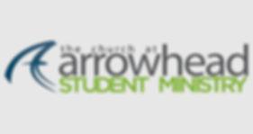 studentlogoweb1.jpg