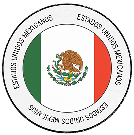 MA_Mexico-01.png