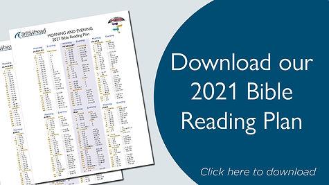 2021 Reading plan download_1920x1080.jpg
