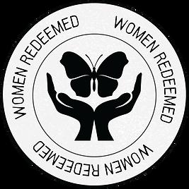 MH_WomenRedeemed-01.png