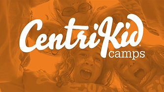 CentriKid_camps_slide.jpg