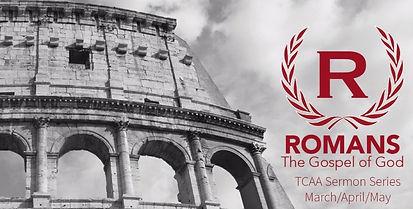 Romans%2520Sermon%2520Series_edited_edit