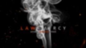 05132020_LawandMercy_v2_1080.jpg