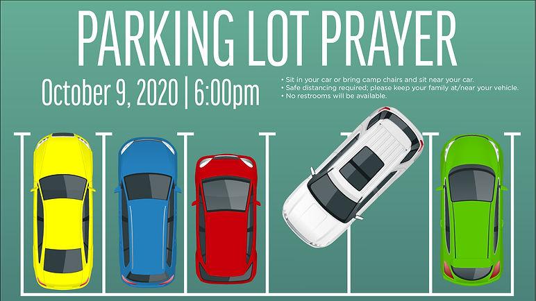 10092020_Parking Lot Prayer 1920.jpg