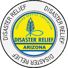 MA_Disaster Relief.png