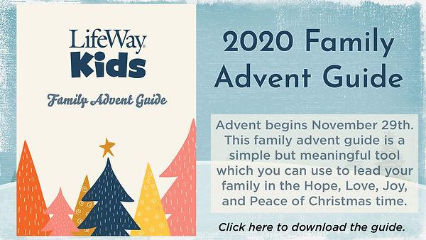 Advent guide slides_1920x1080.jpg