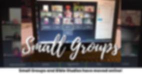 04062020_Small%20Groups%20Online_Web_edi