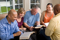 bible-study-group-1_0.jpg