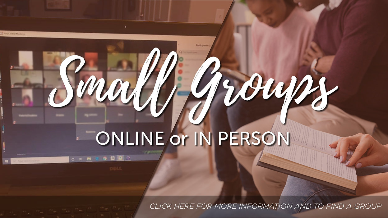 07252020_Small Groups hybrid.jpg