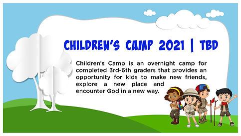 2021 Childrens Camp.jpg