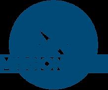MissionAwayLogo Blue-01.png