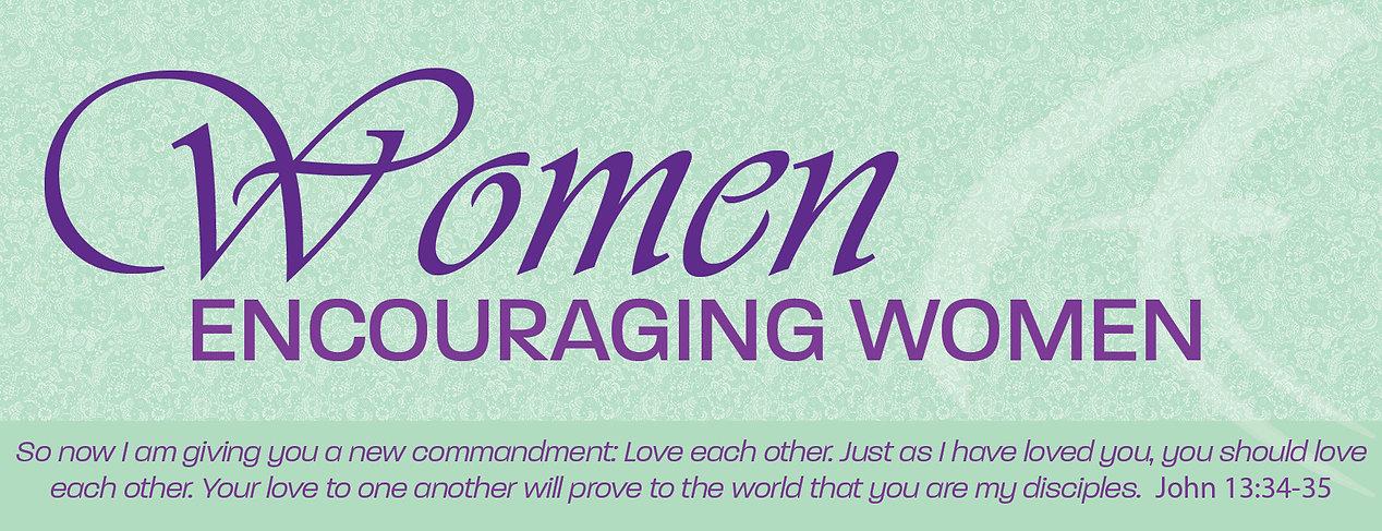 Facebook Cover Women v2.jpg