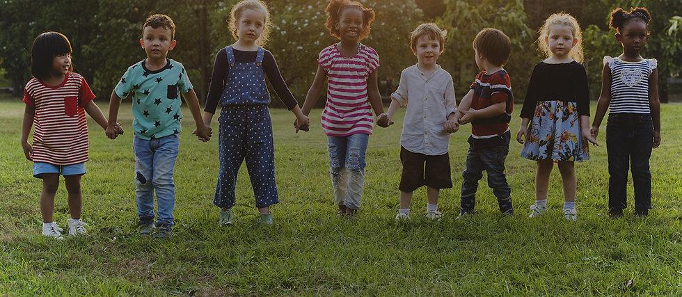 01262021_Preschool Web Header V2.jpg