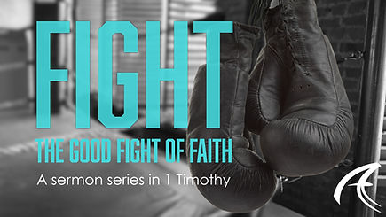 10252020_Fight.jpg