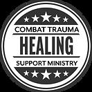 07172019_Combat Healing logo-01.png