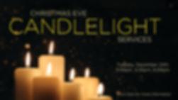 12242019_Candlelight v2.jpg