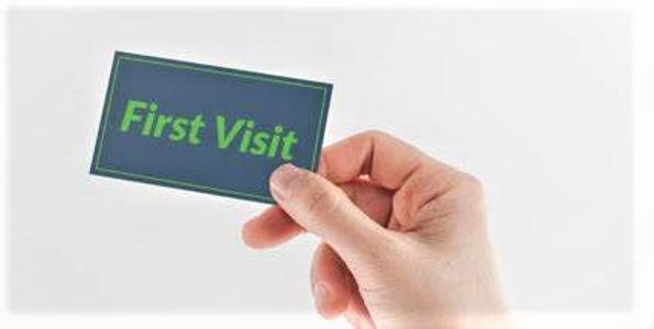 visit.1.jpg