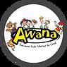 62-627292_awana-logo-awana-logos-png.png