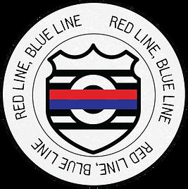 MH_RedLineBlueLine-01.png