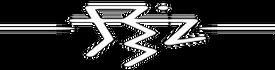 Fen Signature Stylized