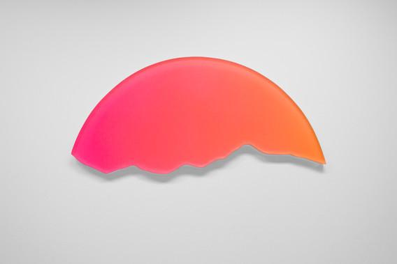 SolarSilhouette02.jpg