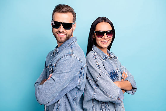 Couple-Sunglasses.jpg